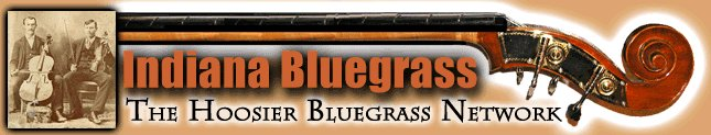 Indiana Bluegrass