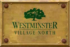 Westminster Village North